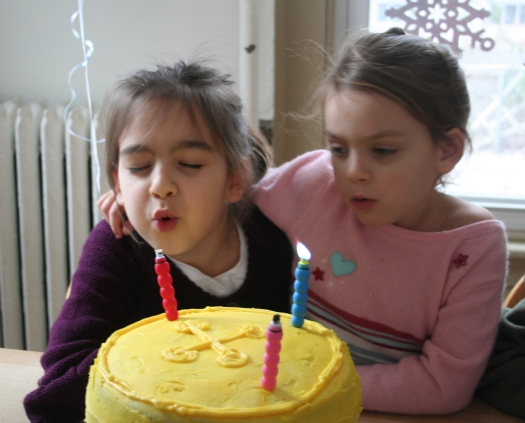 blowing-out-the-candles