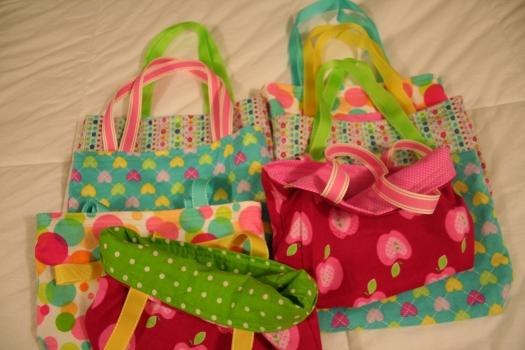 party-favor-bags-2