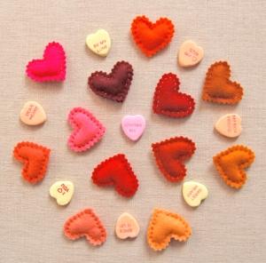 valentine-pins-beauty1