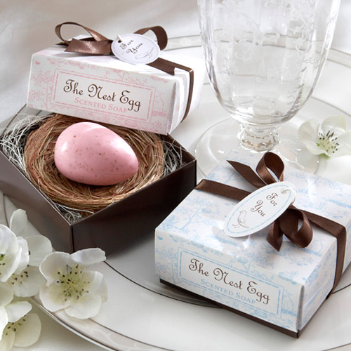 baby_shower_egg_soap_favors