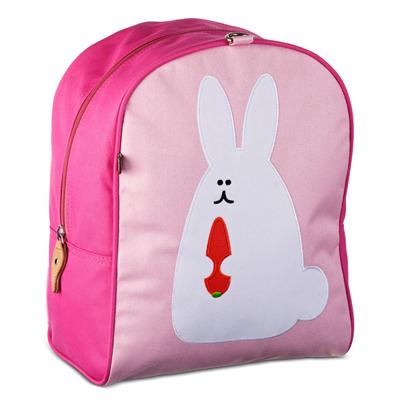 Dante Beatrix Bunny Backpack