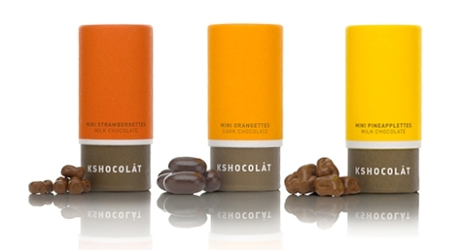 kshocolat