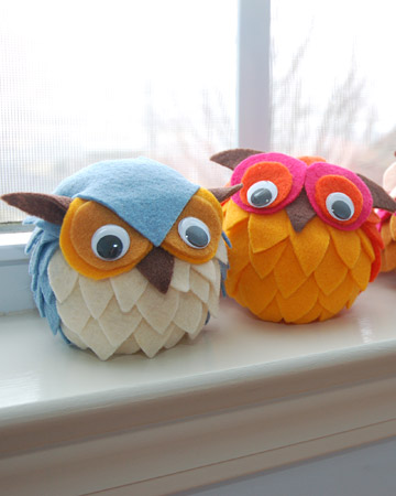 crafter_felt_owls_xl