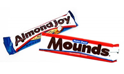 almond-joy-and-mounds2.jpg