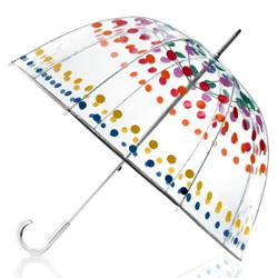 Twilight Umbrellas   IWOOT - New Gadgets  Unusual Gifts