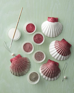 martha-stewart-glitter-seashells-2.jpg