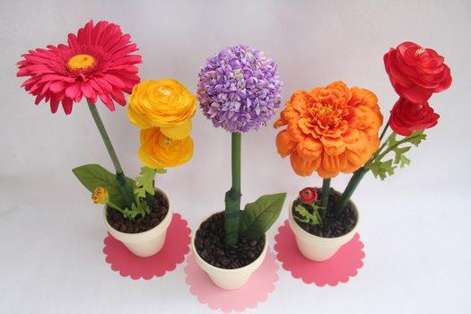 Summer flower mothers day flowers mightylinksfo