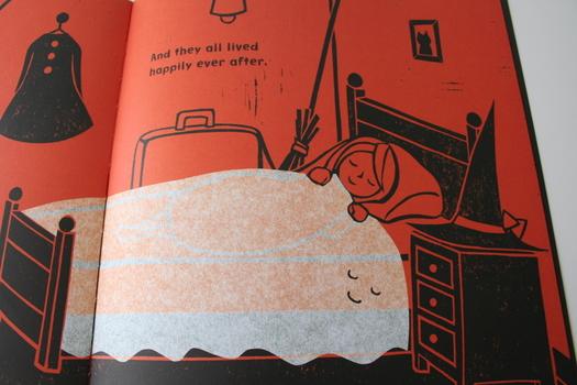 children's halloween book by kazuno kohara