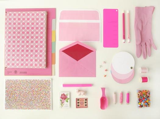 kontorkontur_05_pink1