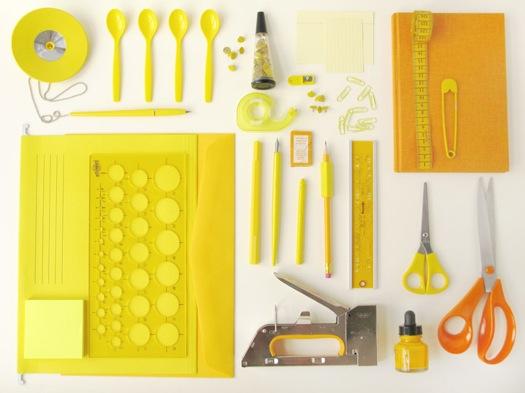 kontorkontur_07_yellow1