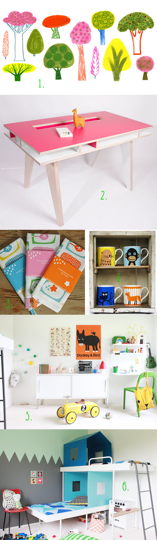 Favorites by RTIF BKids and others