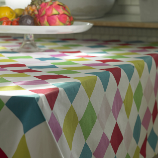 Spira Tivoli tablecloth