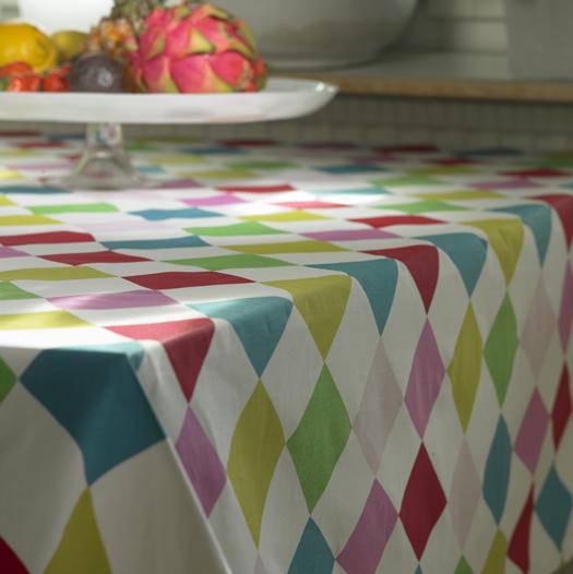 Spira Tivoli tablecloth