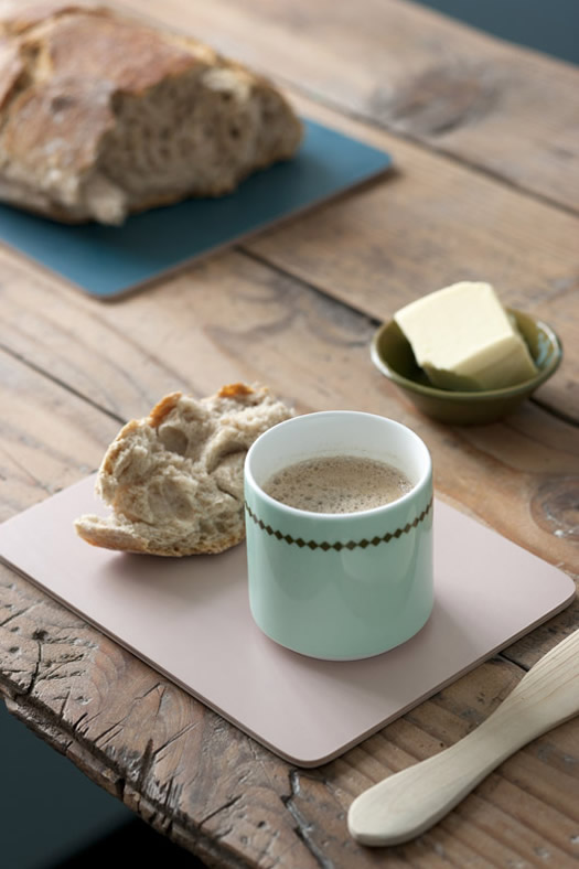 Ferm Living Small Marionette Cup available at Huset Shop