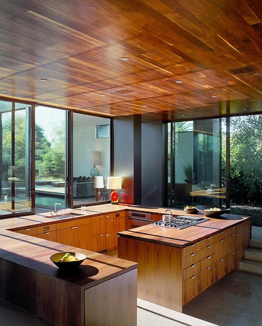 Kitchen via Daily Icon