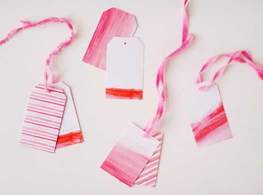 watercolor-printable-tags by Hey Look