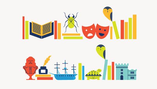 National Library of Scotland illo 3 by Edward McGowan