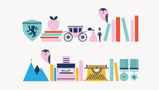 National Library of Scotland illo 4 by Edward McGowan