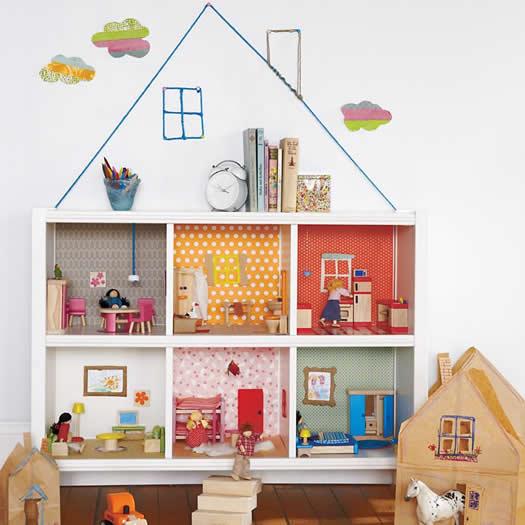 How to build wood cube shelf plans pdf plans - Wooden cube house plans ...