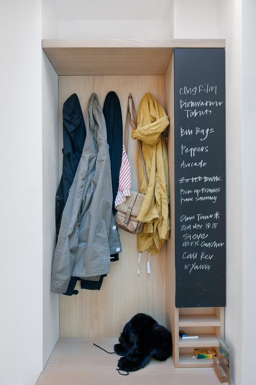 Ktyler closet