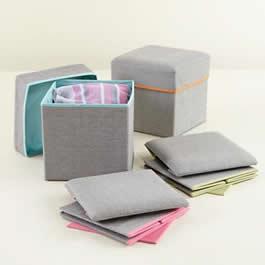 Storage_Cube_Seat via Land of Nod