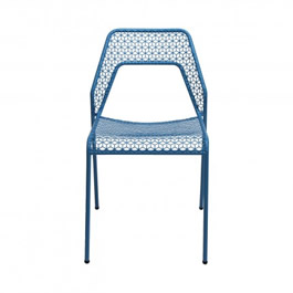 hot_mesh_modern_chair_blue