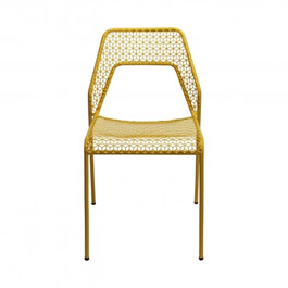 hot_mesh_modern_chair_mustard