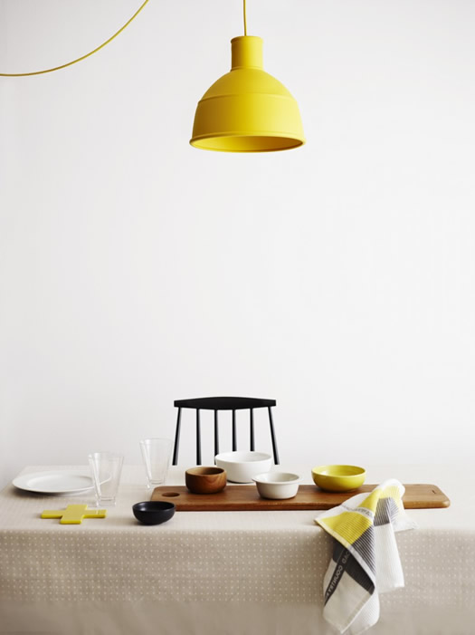 Country Road's new tableware collection