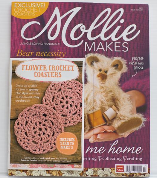 Mollie_Makes_20