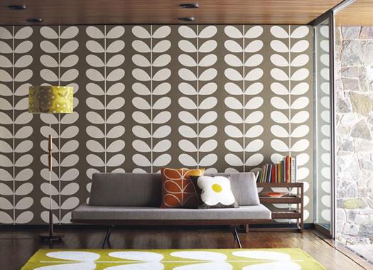 harlequin-orla-kiely-wallpaper 10