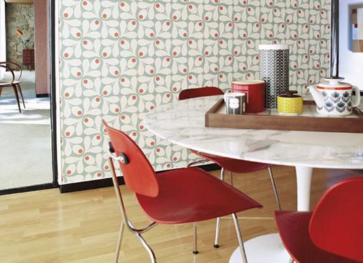 harlequin-orla-kiely-wallpaper 11