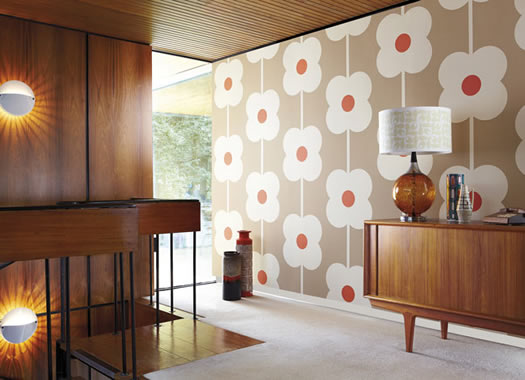 harlequin-orla-kiely-wallpaper 6
