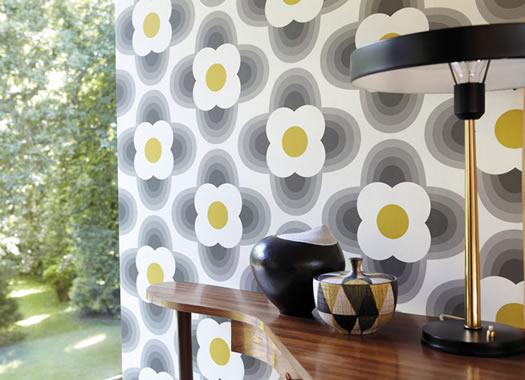 harlequin-orla-kiely-wallpaper