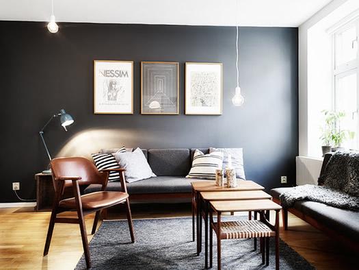 The Best Interior Design Blogs best interior design blogs |
