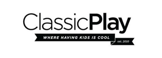 classic_play_logo (1)